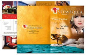 diseño-marca-imagen-corporativa-palencia