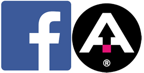 Facebook Rotulos Igraf Palencia