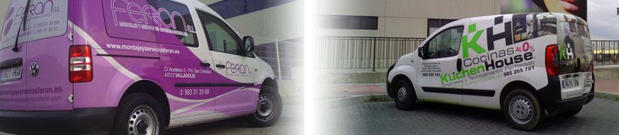 rotulacion-vehiculos-palencia