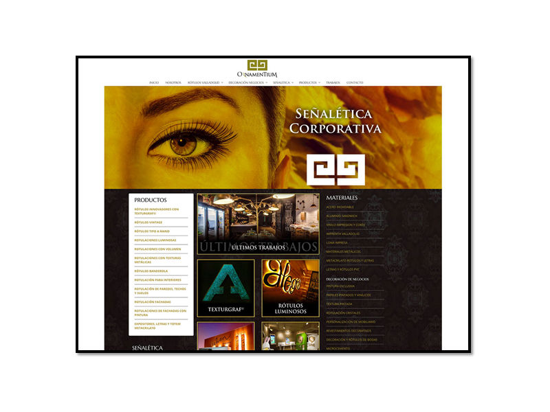 web-palencia-tienda-online-desarrollo