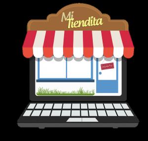 desarrollo-diseño-tienda-virtual-online-palencia
