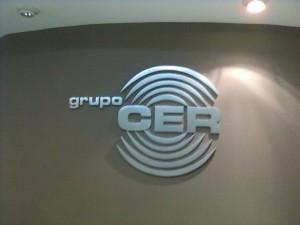 Grupo CER