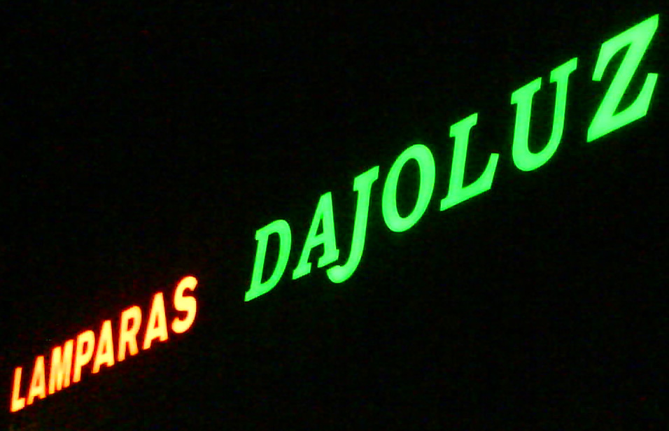 fotos-rotulo-dajoluz-palencia