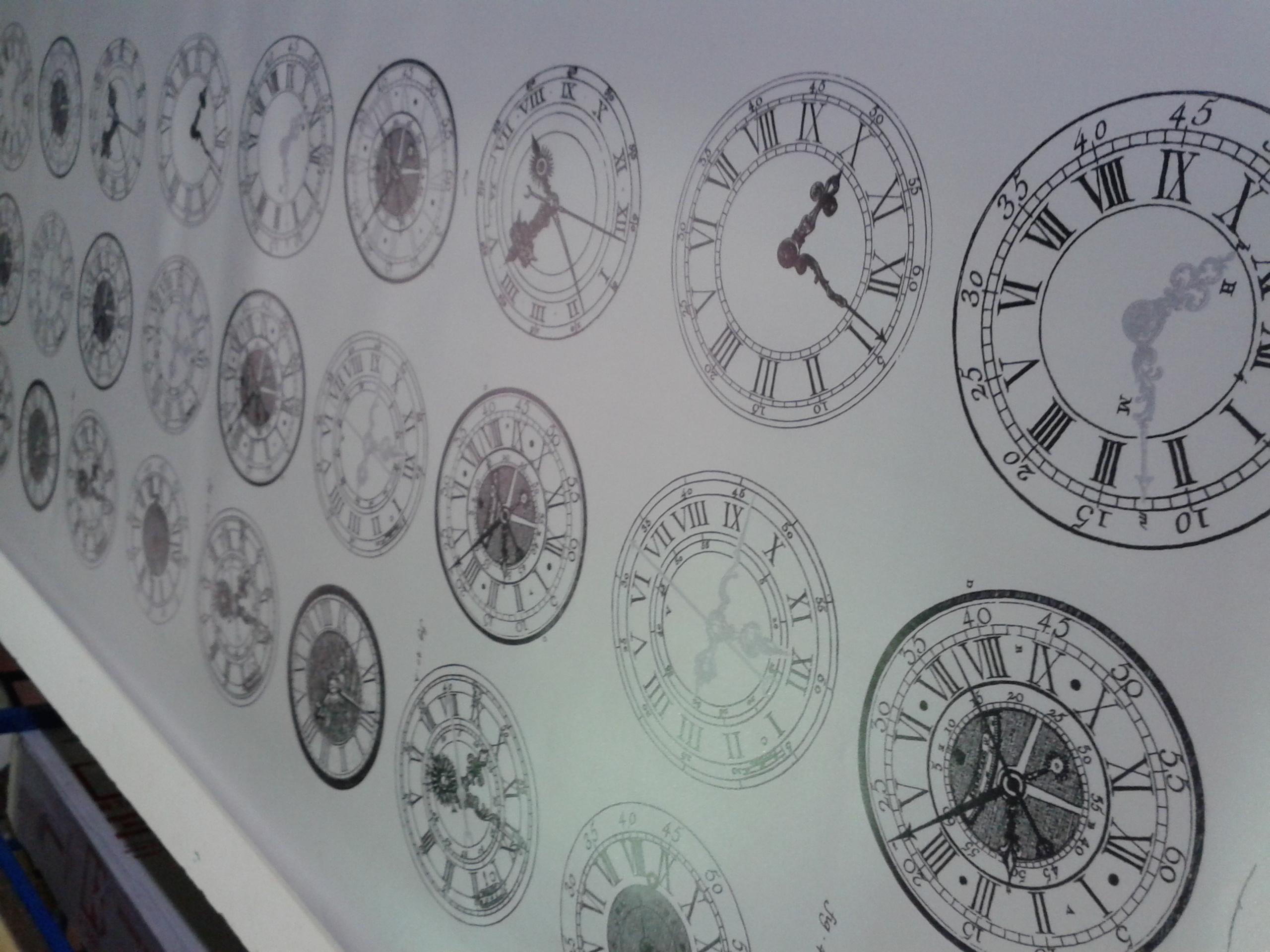 cartel-relojes-impresion-palencia