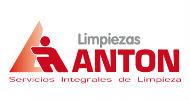 DISEO-LOGOTIPOS-LIMPIEZAS-ANTON-PALENCIA