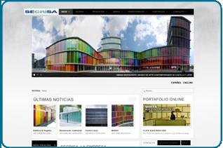 diseño-desarrollo-web-palencia