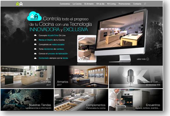 desarrollo-web-cocina-palencia