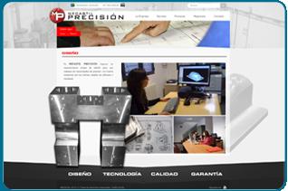 desarrollo-web-palencia