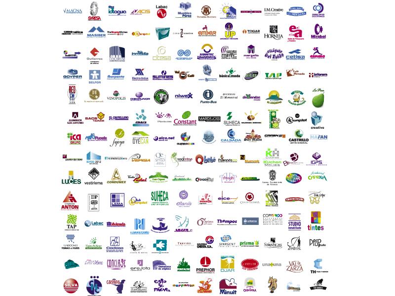 empresa-diseo-logotipos-palencia