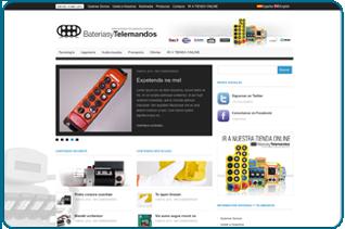 desarrollo-diseño-pagina-web-palencia