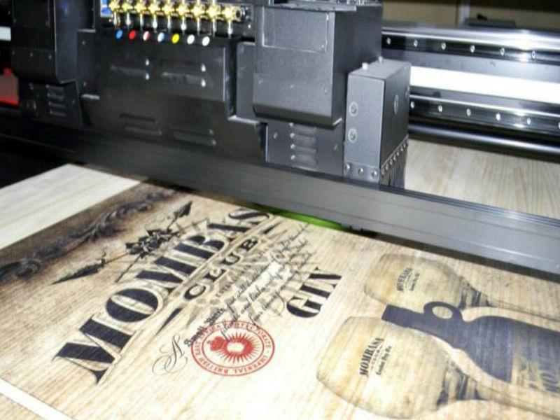 imprimir-en-madera-rotulos-palencia