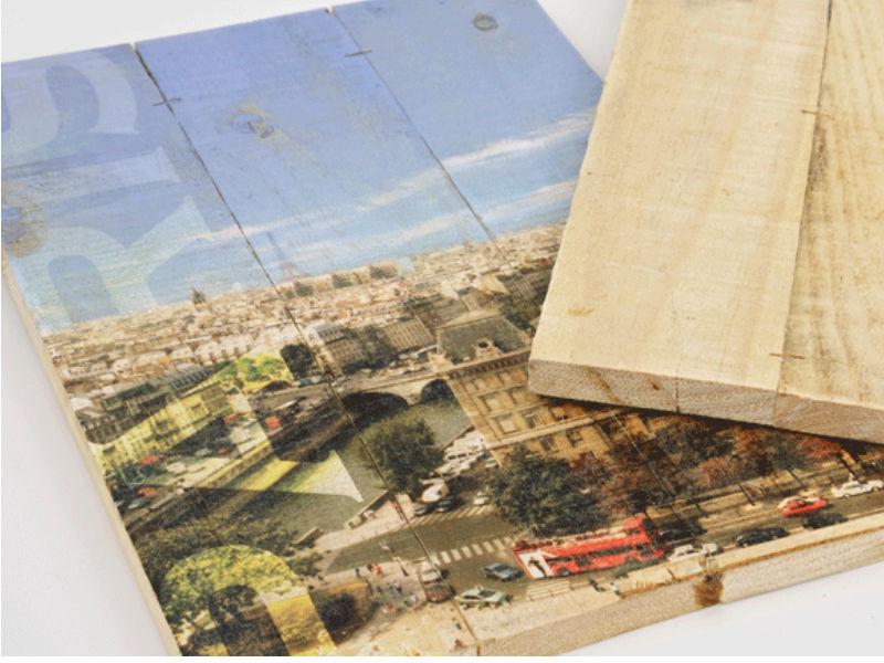 imprimir-fotos-en-madera-palencia