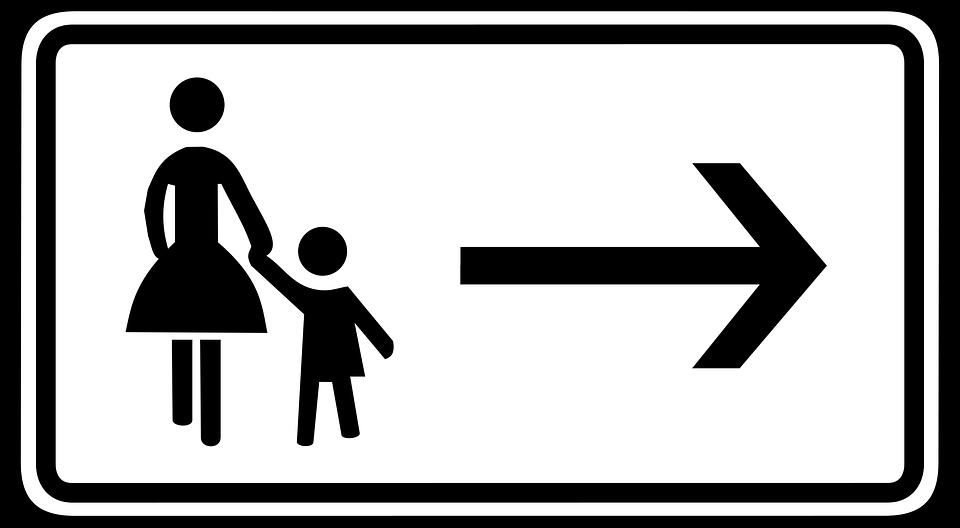señalizacion-trafico-palencia