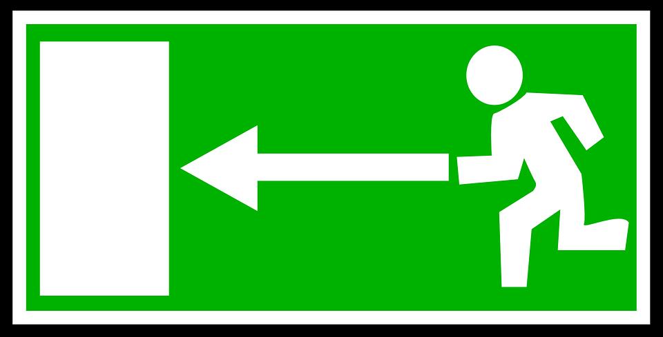 trabajo-señalizacion-salida-emergencia